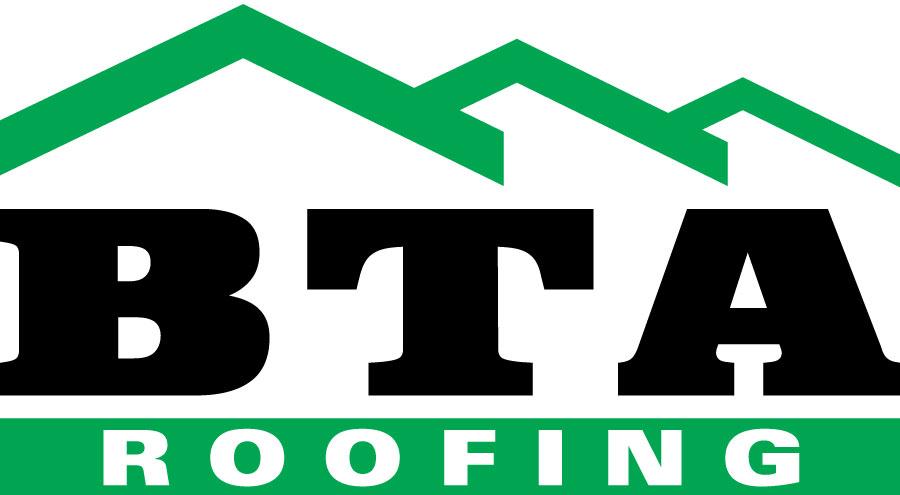 BTA-Roofing